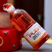 蒲坂柿子醋800ML