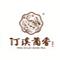 安徽兰香茶业有限公司