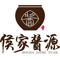 芮城县金纳豆食品有限公司