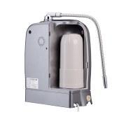 水圣科技 长寿村99A离子水机
