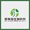 唐山市新雅诺生物科技有限公司