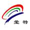 黑龙江省芦花村农业科技开发有限公司