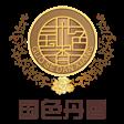 洛阳天骄牡丹科技有限公司