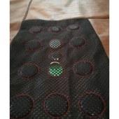 中科航天 量子能量床垫