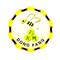 延边东方蜜蜂产品研究所