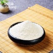 富硒石磨小麦粉精装