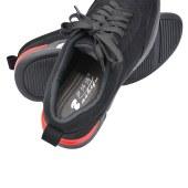 巴师傅5682休闲运动鞋(男士)