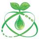 云南特术能源发展有限公司