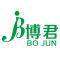 江西博君生态农业开发有限公司