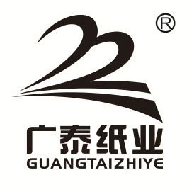重庆广泰纸业有限公司