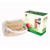 山西永济手工红薯粉条 5斤/礼盒