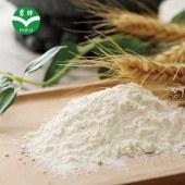 石磨全麦面粉2.5kg