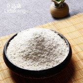 石磨黑小麦全粉