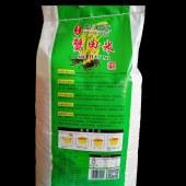 盘锦蟹田米(10公斤/袋)