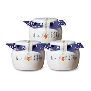 牡丹花蕊茶瓷