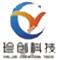 会宁县久香醇食用植物油加工有限公司