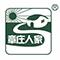 荆州市章庄人家生态农业发展有限公司