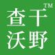 前郭县平凤乡金秋十月水稻种植农民专业合作