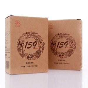 八珍粉(159)