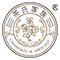 广西茶氏家族山茶籽有限公司