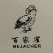 温州绿辰鞋业有限公司