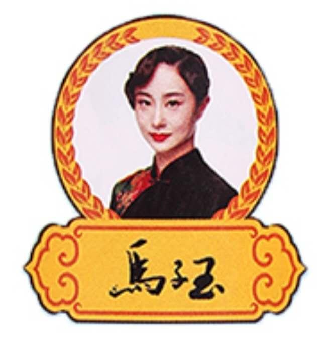 济南市章丘区明水杨承祥食品坊