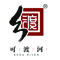 贵州省威宁县东方神谷有限责任公司