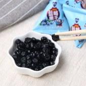 食趣者联盟蓝莓果干
