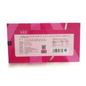 安美姿养巢片120片, 调经养颜抗衰老,女人天然卵巢保养品,