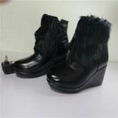 利康频谱电热鞋LS9803