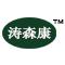 武汉草根生物医药科技有限公司