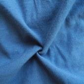 珠珠【4条装】007男士100%全棉素色男士三角内裤四色混发三角内裤