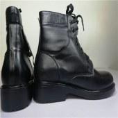 利康频谱电热鞋MS6803