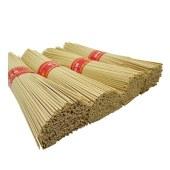 巧彝妹精品装竹荪苦荞面850克×3袋