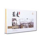白藜礼盒300g*3