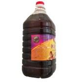 温明  纯花生压榨食用油  2.5L
