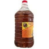 温明 纯亚麻籽油 2.5L