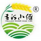 河南黄河小偃麦业科技有限公司