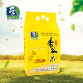 小米(香谷米)  2500g/袋