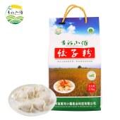 黄河小偃饺子粉