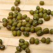 有机绿豆(2*470g)