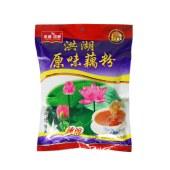 洪湖原味藕粉