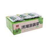 洪湖泡藕带20袋