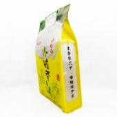 小粒香黄袋