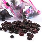 首园野生蓝莓果干