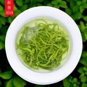 贵州800米以上高原绿茶—贵州毛峰