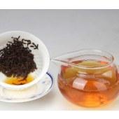 贵州高原红茶——遵义红120g