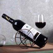 阿胶葡萄酒(珍品) 750ml/瓶