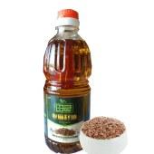 1.5L亚麻籽油
