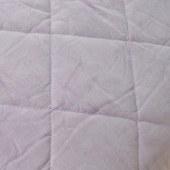 节节高竹炭纤维床垫1.8*2m